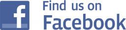 Facebook logo [use permitted by Facebook]