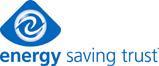 Did you Save Energy?