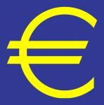 Euro funds to help smaller firms win public work