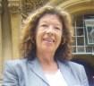 Joan Garrity